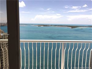 Photo of Listing MLS a10771331 in 1200 Brickell Bay Dr #3002 Miami FL 33131