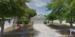 Photo of 14952 Deer Meadow Drive, Other City - In The State Of Florida, FL 33559 (MLS # A10729332)