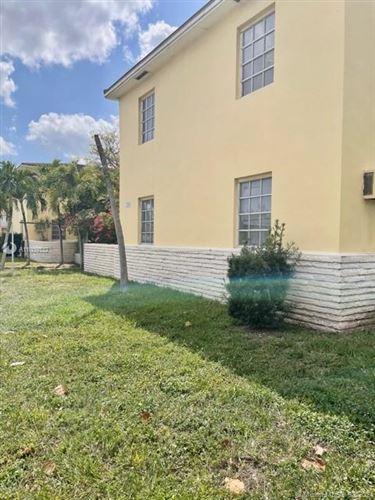 Photo of 1210 S Douglas Rd #3, Coral Gables, FL 33134 (MLS # A11009332)