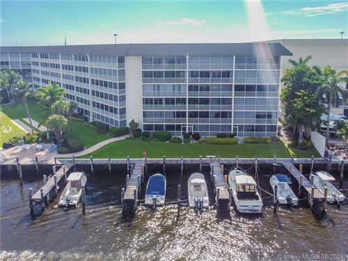 Photo of 410 N Federal Hwy #119, Deerfield Beach, FL 33441 (MLS # A11049332)