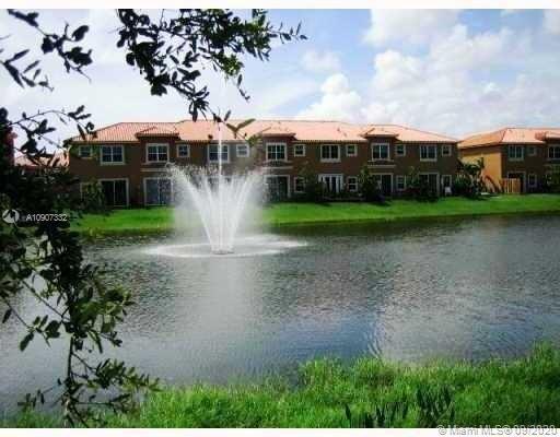 4920 Spinnaker Dr #5003, Fort Lauderdale, FL 33312 - #: A10907332