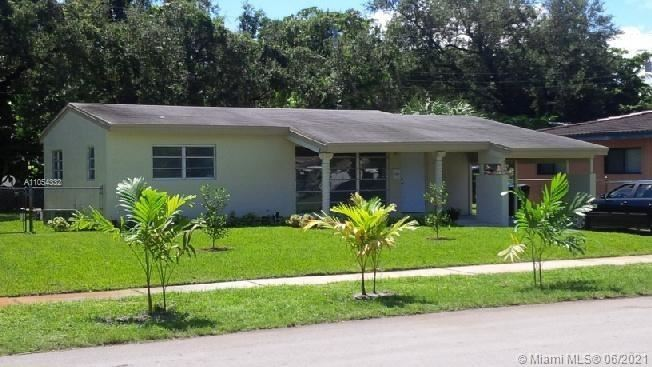 2470 SW 16th CT, Fort Lauderdale, FL 33312 - #: A11054332
