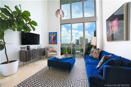 Photo of 690 SW 1st Ct #2319, Miami, FL 33130 (MLS # A10864333)