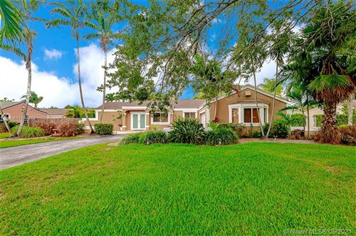Photo of 15271 SW 154th Ter, Miami, FL 33187 (MLS # A11042333)