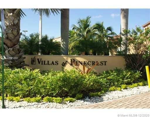6711 N Kendall Dr #505, Pinecrest, FL 33156 - #: A10974333