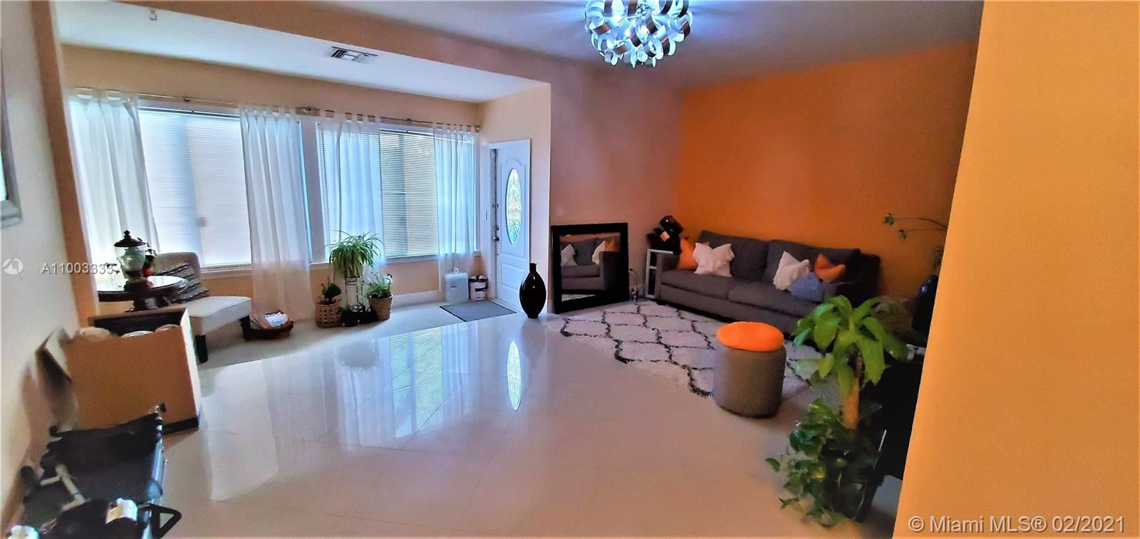 Photo of 6121 Royal Palm Blvd, Margate, FL 33063 (MLS # A11003333)