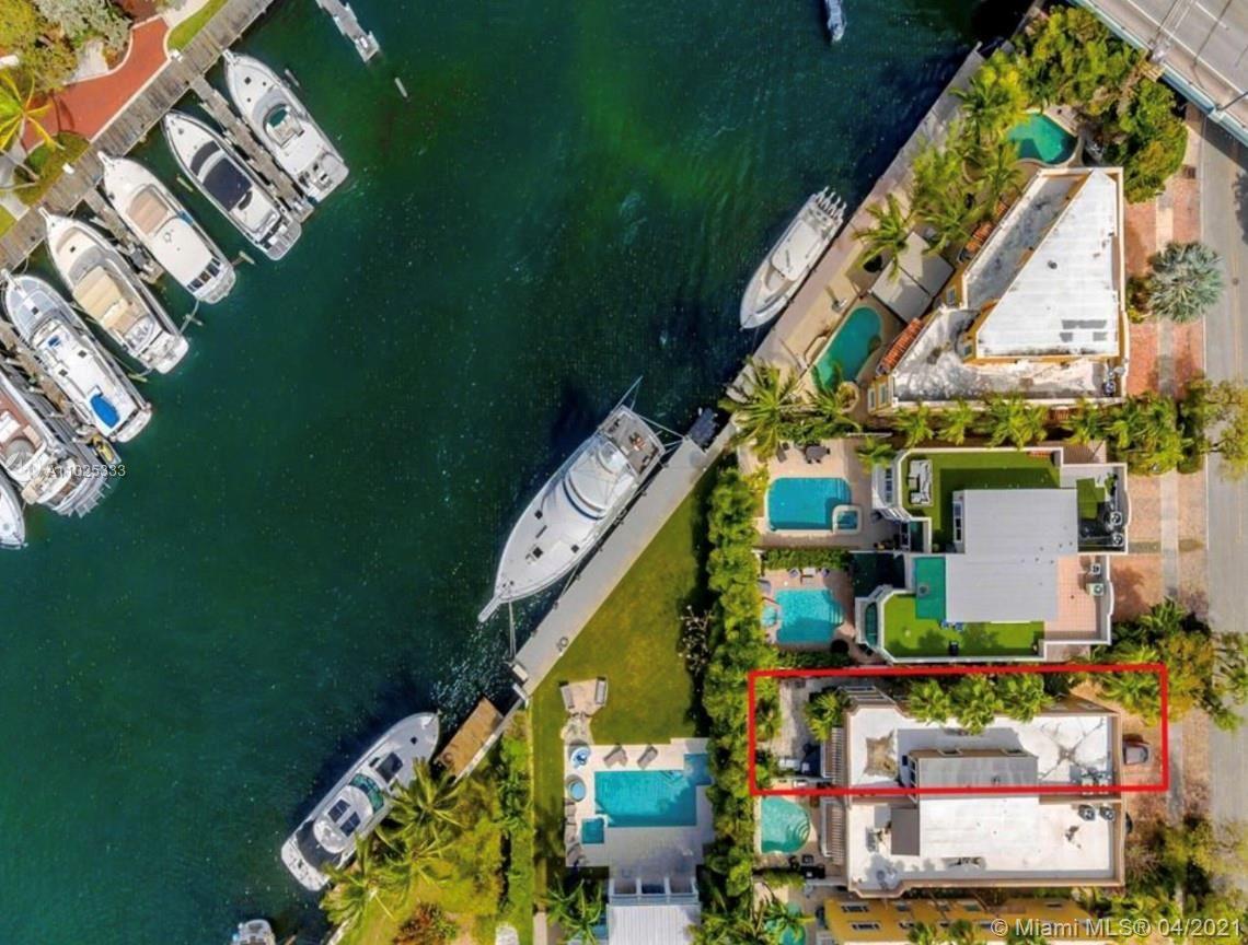 455 SW 5, Fort Lauderdale, FL 33315 - #: A11025333