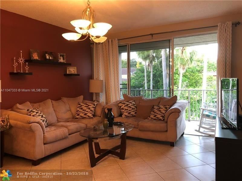8282 NW 24th St #8282, Coral Springs, FL 33065 - #: A11047333