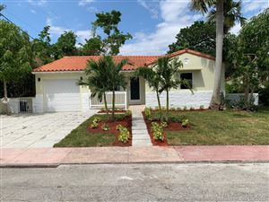 Photo of 813 Catalina Pl, Coral Gables, FL 33134 (MLS # A10581334)