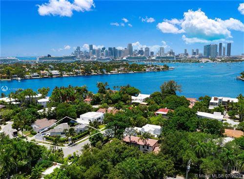 Photo of 50 E Dilido Dr, Miami Beach, FL 33139 (MLS # A10984334)