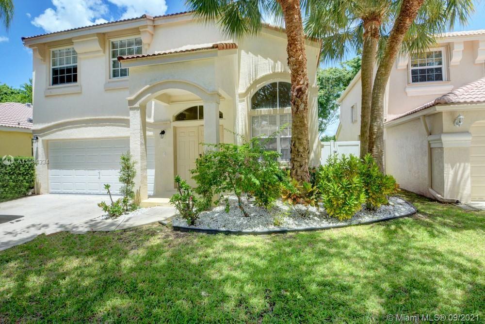 7834 Oak Grove Circle #7834, Lake Worth, FL 33467 - #: A11084334