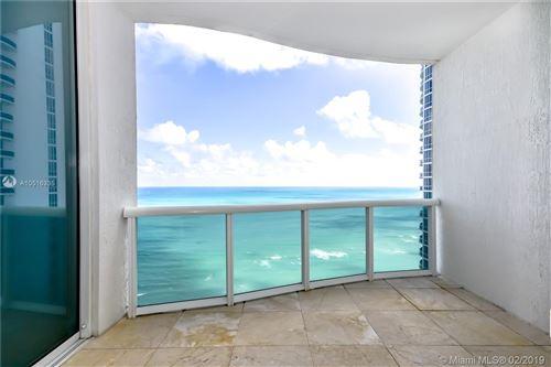 Photo of 15901 COLLINS AV #2006, Sunny Isles Beach, FL 33160 (MLS # A10516335)
