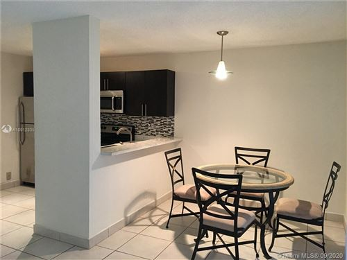 Foto de inmueble con direccion 9181 SW 138th Pl #9181 Miami FL 33186 con MLS A10912335