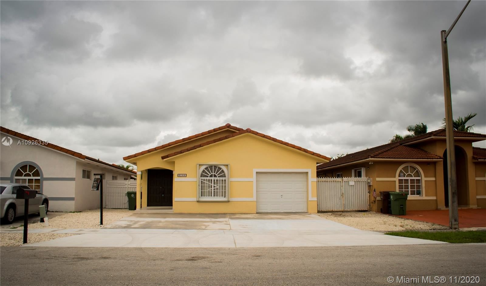 3155 W 77th Pl, Hialeah, FL 33018 - #: A10926335
