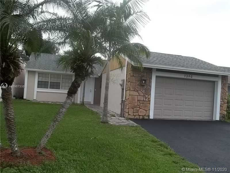 1346 S Quetzal Ct, Homestead, FL 33035 - #: A10957335