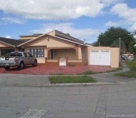 3605 W 13th Ave, Hialeah, FL 33012 - #: A10968335