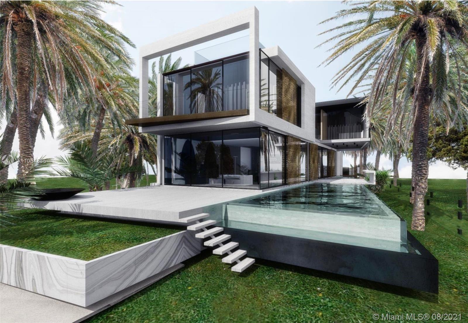 79 N Hibiscus Dr, Miami Beach, FL 33139 - #: A11084335