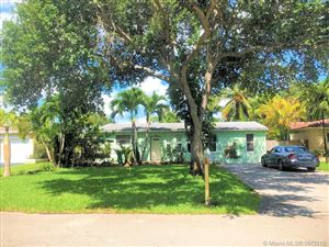 Photo of 1204 N 31st Ave, Hollywood, FL 33021 (MLS # A10676336)