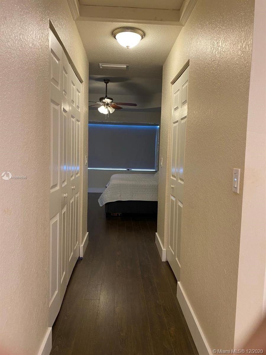 Photo of 14966 SW 22nd St, Miramar, FL 33027 (MLS # A10959336)