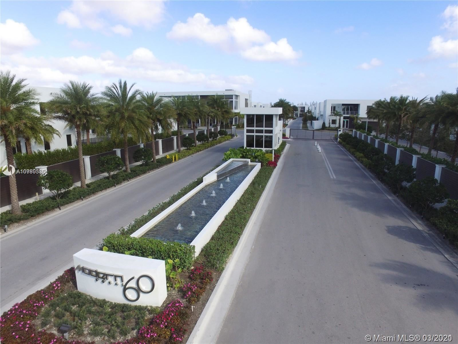 7625 NW 100th Ave, Doral, FL 33178 - #: A10980336