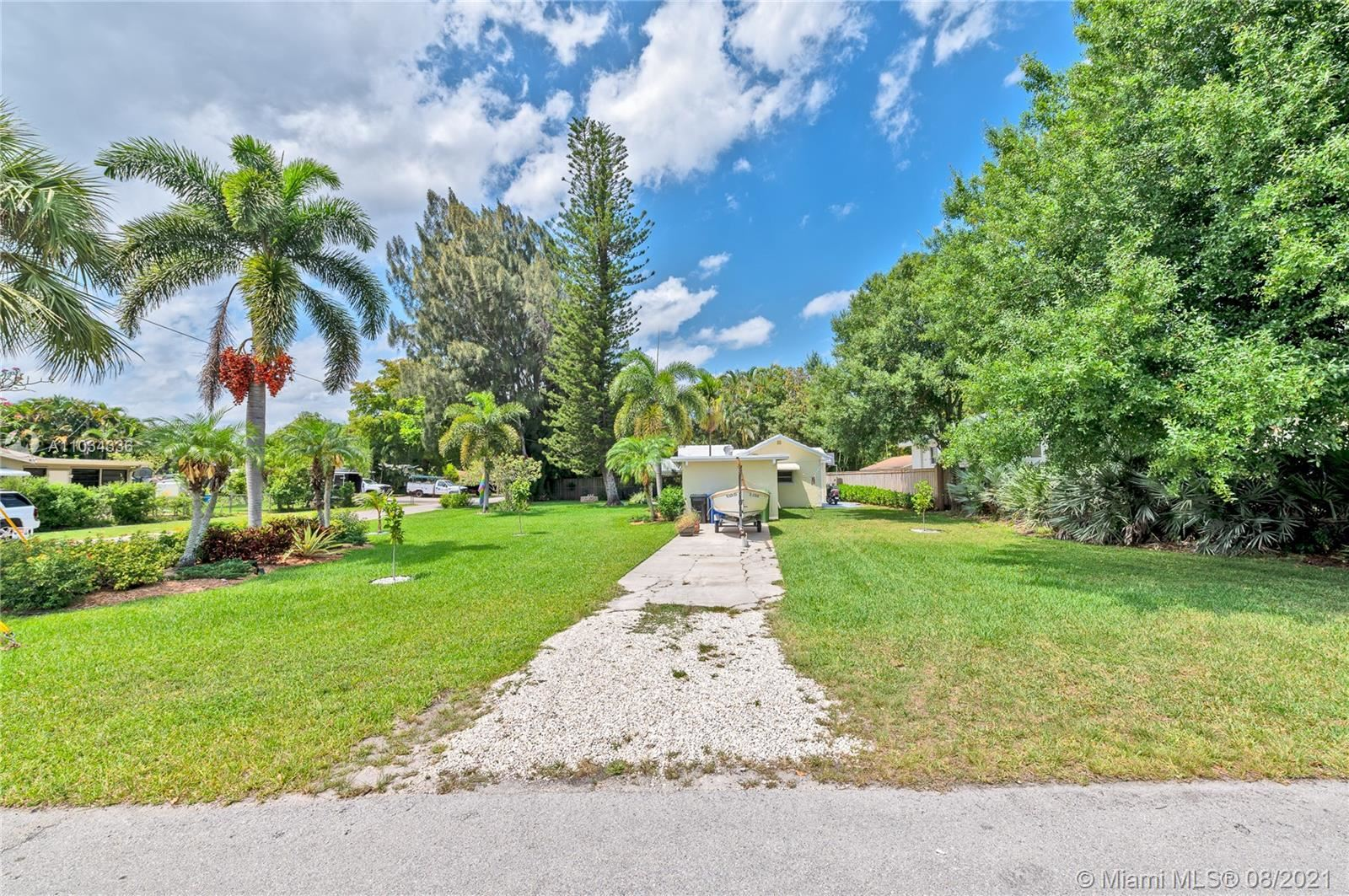 Photo of Fort Lauderdale, FL 33312 (MLS # A11034336)