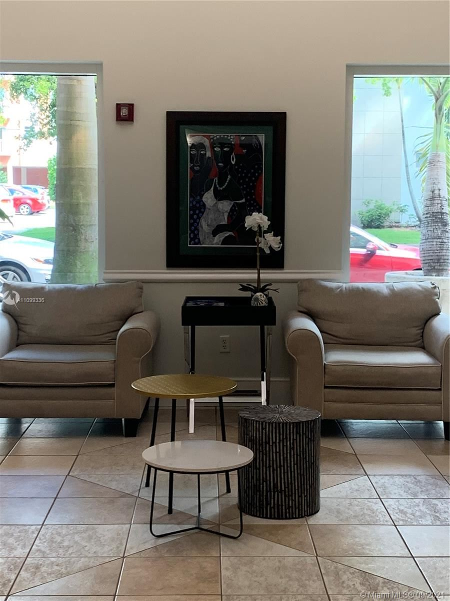 Photo of Coral Gables, FL 33134 (MLS # A11099336)