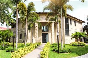 Photo of Listing MLS a10506337 in 16620 NW 84th Ct Miami Lakes FL 33016