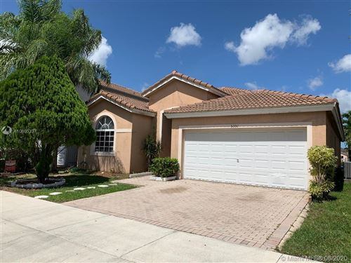 Photo of Listing MLS a10805337 in 5351 NW 110th Ave Doral FL 33178