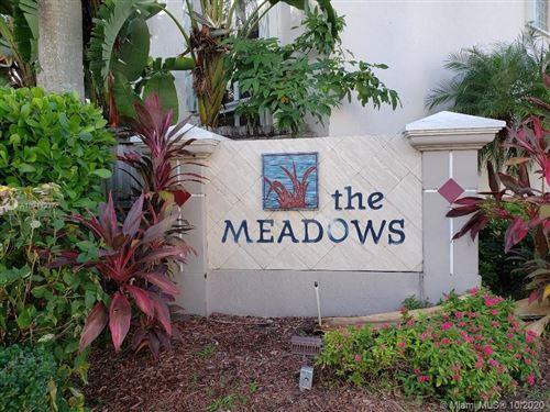 Photo of 14170 SW 151st Ct, Miami, FL 33196 (MLS # A10945337)