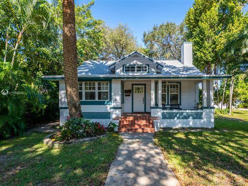 Photo of North Miami, FL 33161 (MLS # A10960337)
