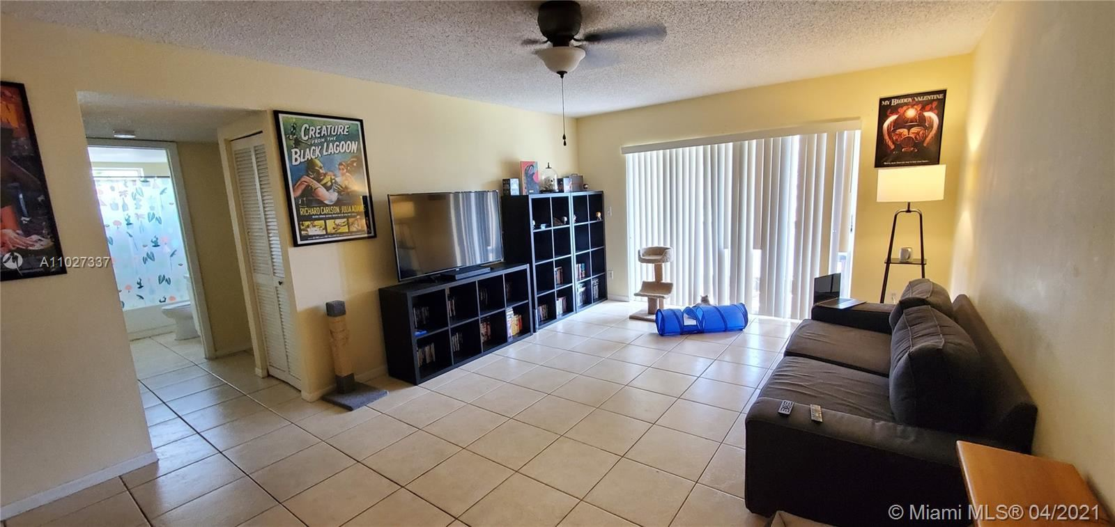 4276 NW 89th Ave #202, Coral Springs, FL 33065 - #: A11027337