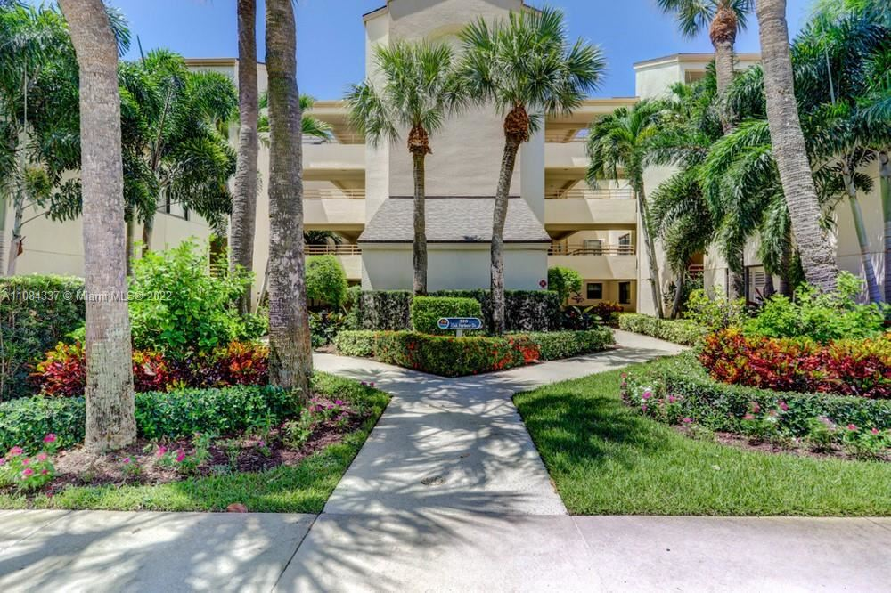 325 Oak Harbour #3250, North Palm Beach, FL 33408 - #: A11084337