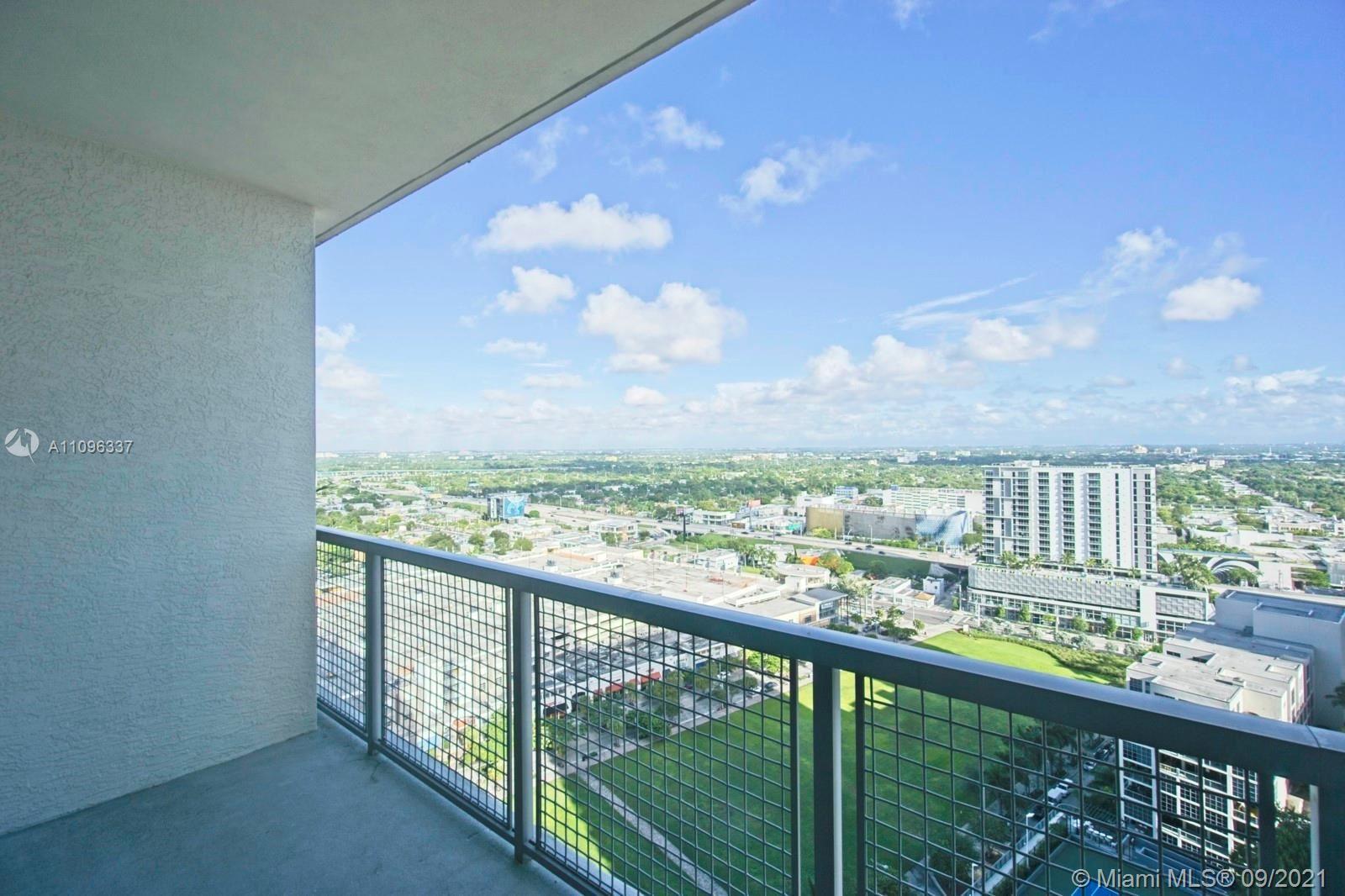 3301 NE 1st Ave #H2413, Miami, FL 33137 - #: A11096337