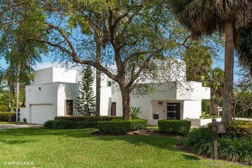 Photo of Listing MLS a10818338 in 7841 SW 89th Ave Miami FL 33173