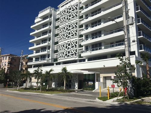 Photo of Listing MLS a10887338 in 9261 E Bay Harbor Dr #404 Bay Harbor Islands FL 33154