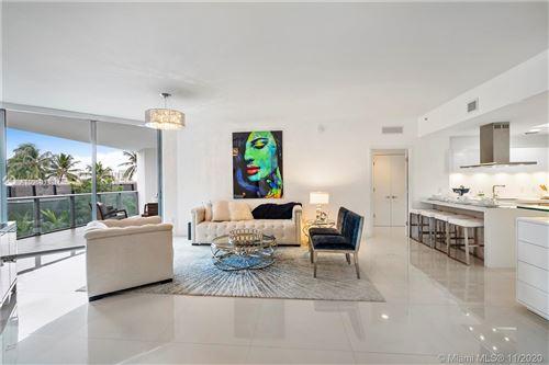 Photo of 17301 Biscayne Blvd #208, North Miami Beach, FL 33160 (MLS # A10960338)