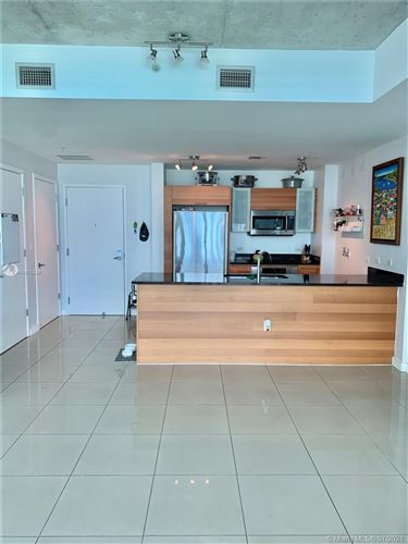 Photo of 3301 NE 1st Ave #H1513, Miami, FL 33137 (MLS # A11075338)