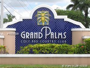Foto de inmueble con direccion  Pembroke Pines FL 33027 con MLS A10830339