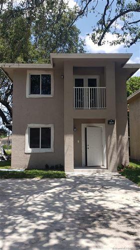 Photo of Miami, FL 33142 (MLS # A10893339)