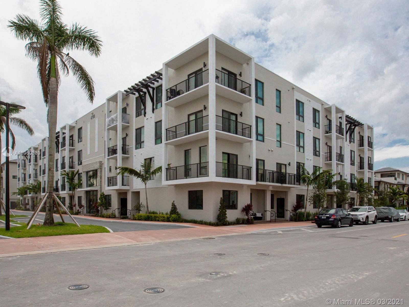 4700 NW 84th Ave #33, Doral, FL 33166 - #: A10930339