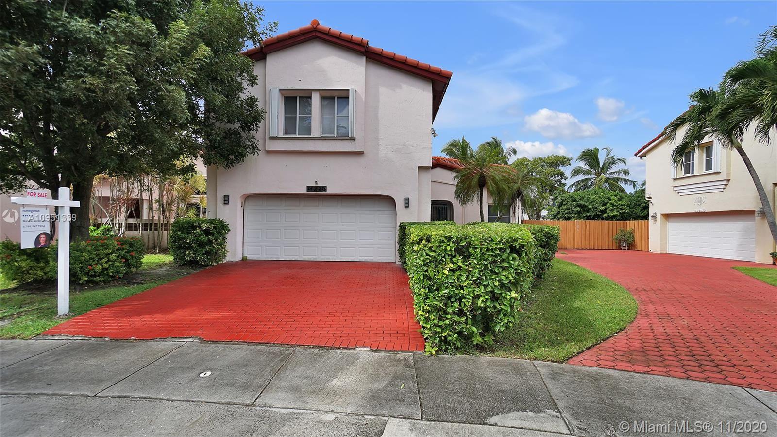 11220 SW 147th Pl, Miami, FL 33196 - #: A10951339