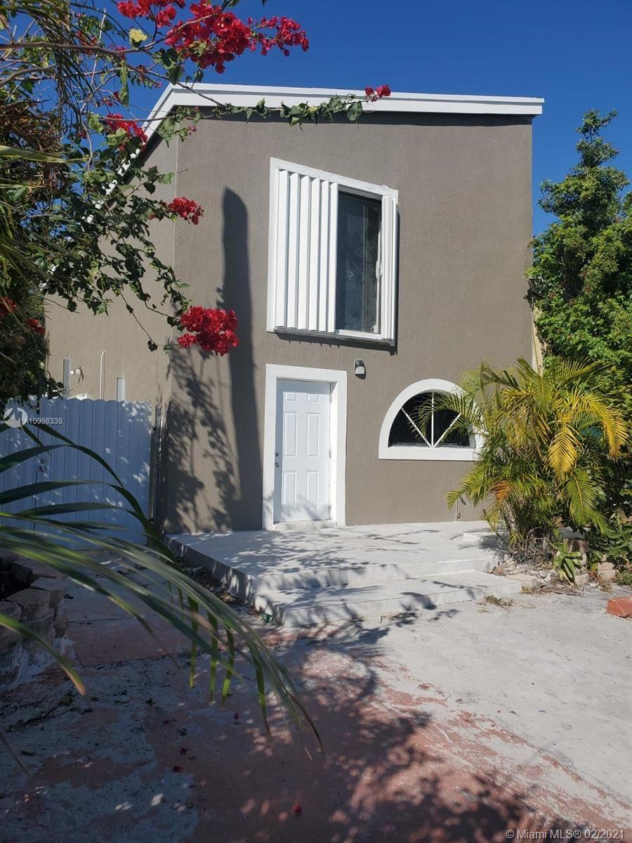 4528 NW 185th St, Miami Gardens, FL 33055 - #: A10998339