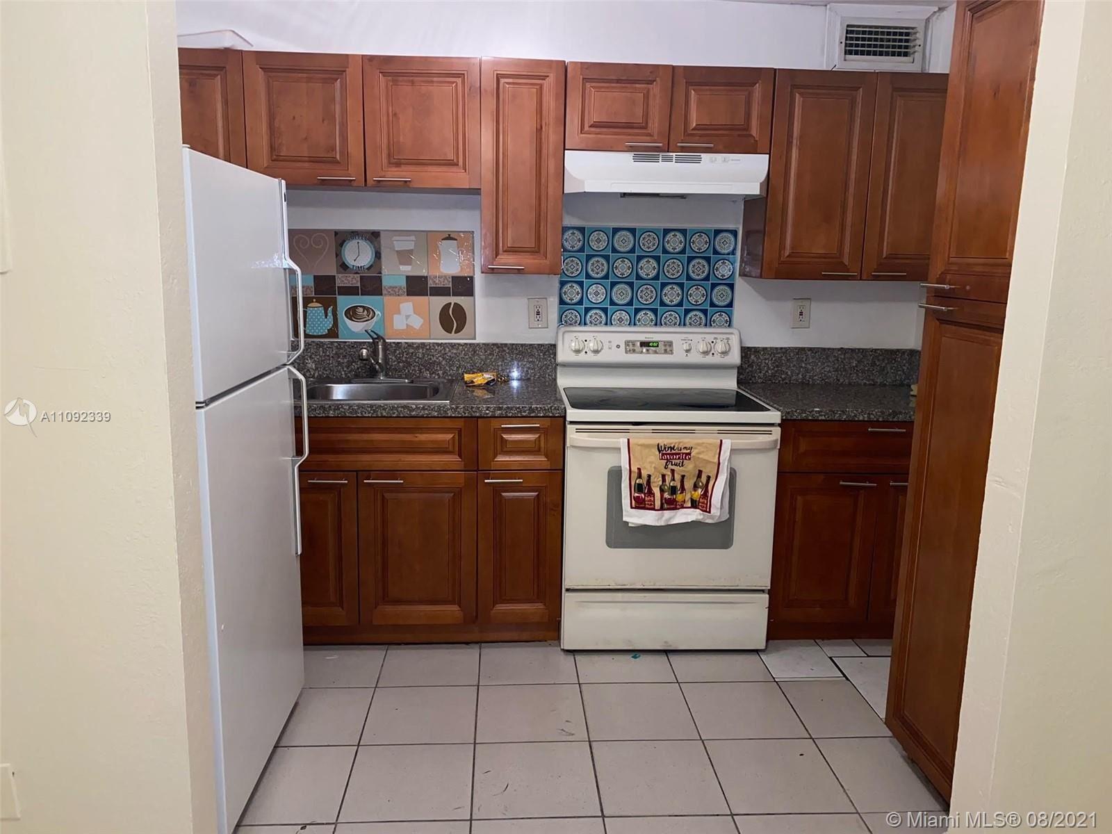 4717 SW 33rd Ave #204, Dania, FL 33312 - #: A11092339