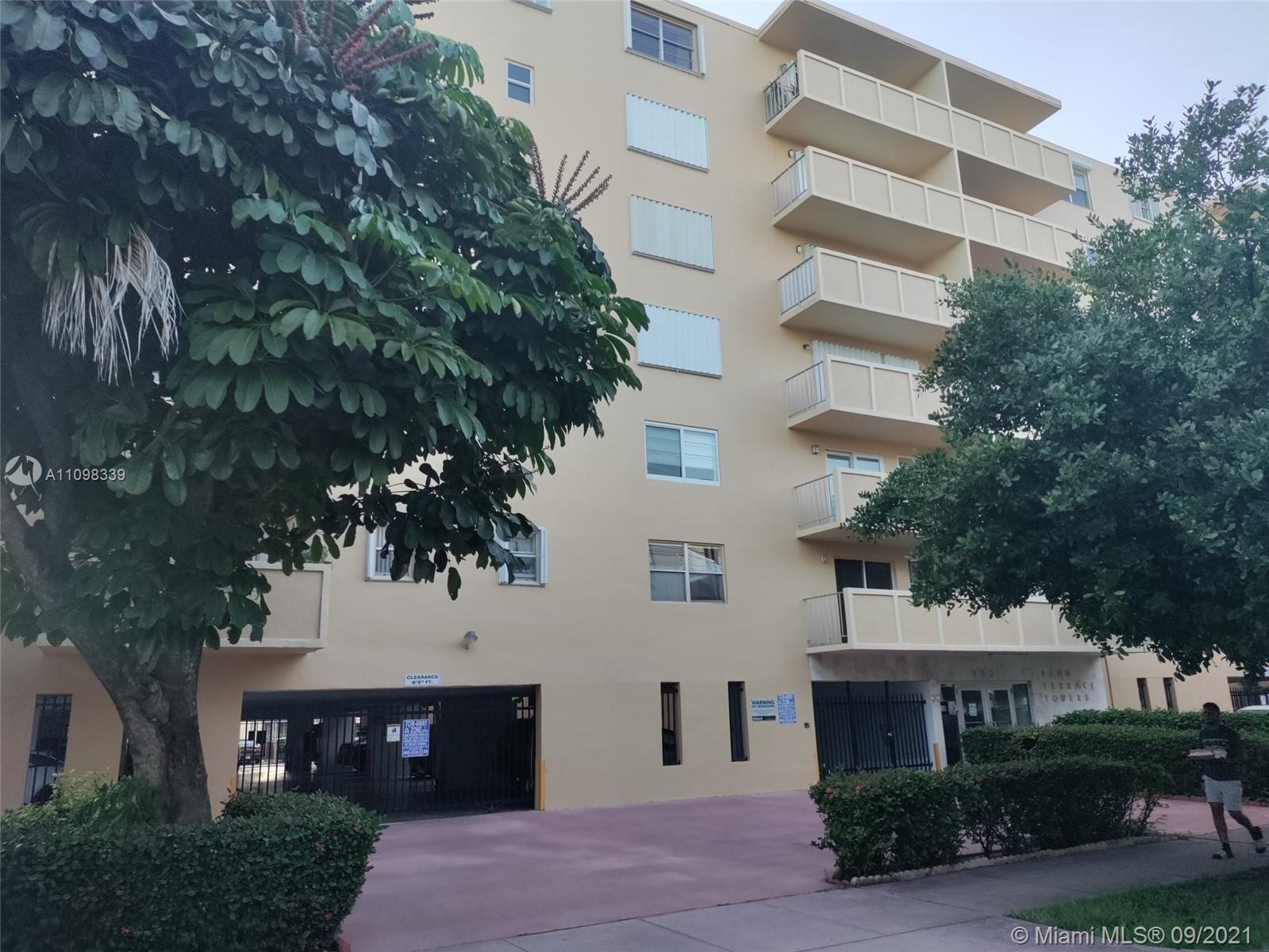 730 Pennsylvania Ave #312, Miami Beach, FL 33139 - #: A11098339