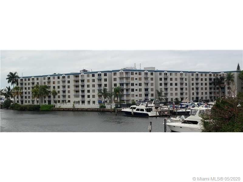 1740 NW North River Dr #623, Miami, FL 33125 - #: A10815340
