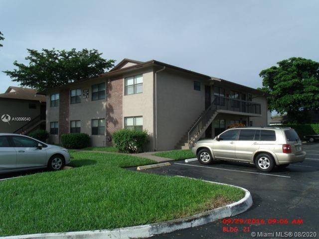 10047 Winding Lake Rd #204, Sunrise, FL 33351 - #: A10899340