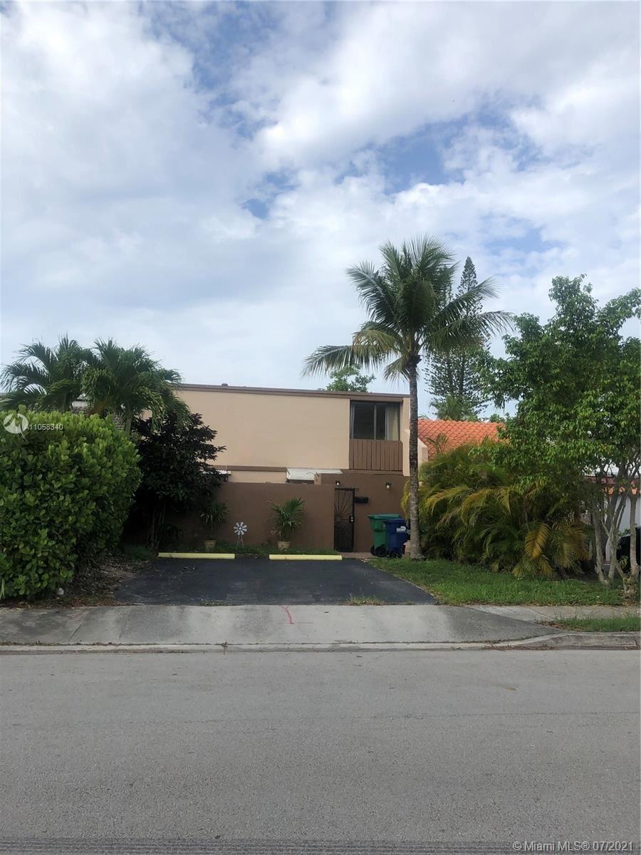 12320 SW 18th Ter, Miami, FL 33175 - #: A11058340
