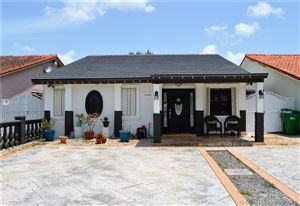 Photo of Listing MLS a10714341 in 12775 NW 103rd Ave Hialeah Gardens FL 33018