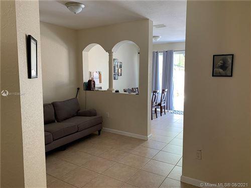 Photo of 1054 NE 30th Ave, Homestead, FL 33033 (MLS # A11038341)