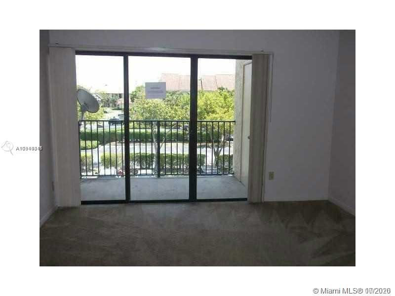 9288 W Atlantic Blvd #1132, Coral Springs, FL 33071 - #: A10940341